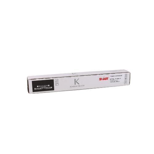 Тонер картридж TK-8345K 1T02L70NL0
