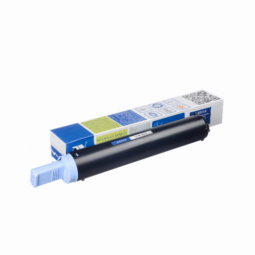 Тонер картридж NV-CEXV14 NV-CEXV14