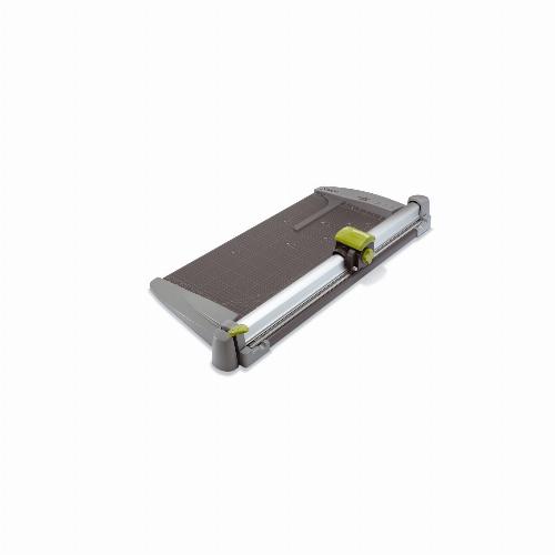 Резак для бумаги SmartCut  A535 Pro (3 в 1) 2101969