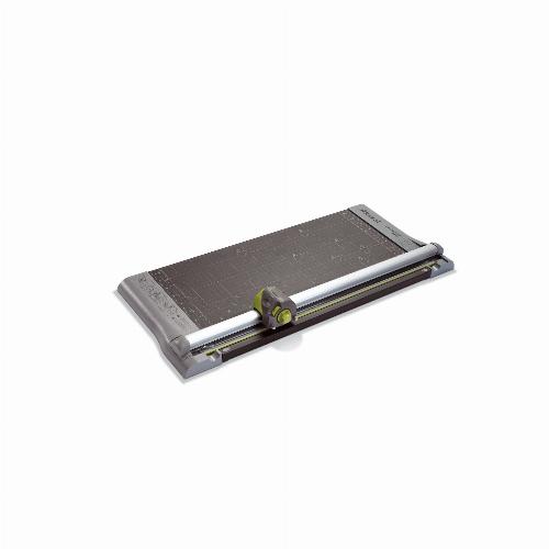 Резак для бумаги SmartCut™ A445 (4 в 1) 2101966
