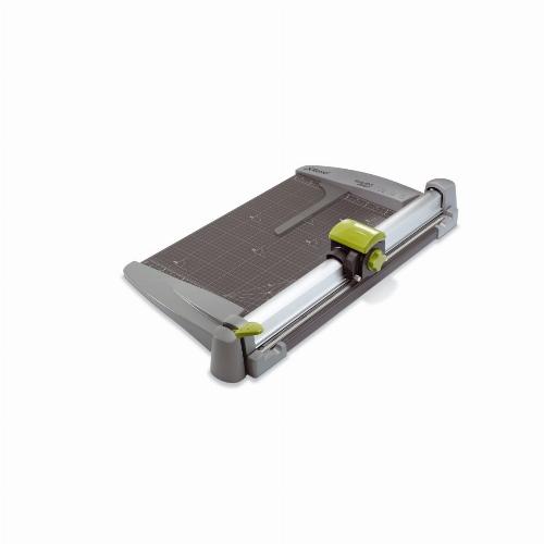 Резак для бумаги SmartCut™ A525 Pro (3 в 1) 2101968