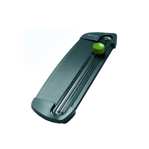 Резак для бумаги SmartCut™ A100 2101961