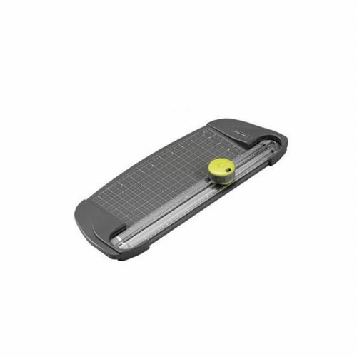 Резак для бумаги SmartCut™ A200 (3 в 1) 2101962