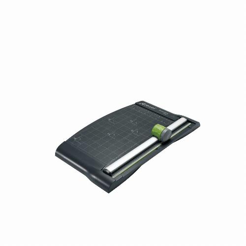 Резак для бумаги SmartCut™ A300 2101963