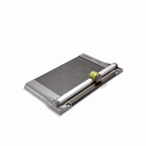 Резак для бумаги SmartCut  A400 2101964