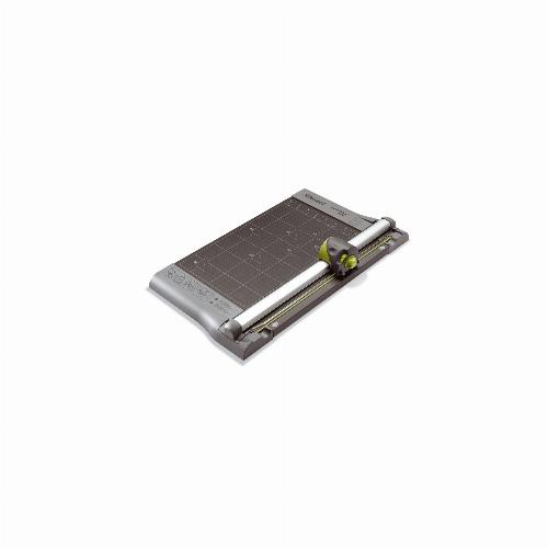 Резак для бумаги SmartCut™ A425 (4 в 1) 2101965