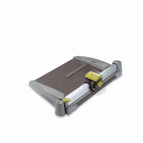 Резак для бумаги SmartCut A515 Pro (3 в 1) 2101967