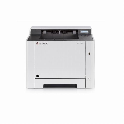 Принтер ECOSYS P5021cdn 1102RF3NL0