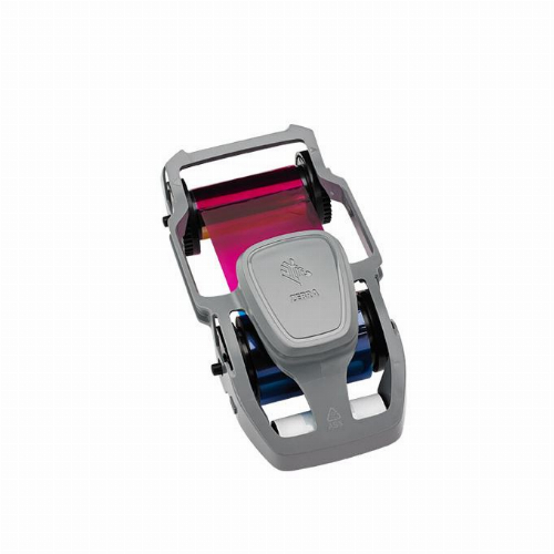 Расходный материал для термопринтера 800300-550EM для принтера ZC31\32 800300-550EM