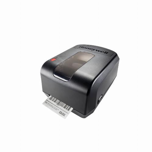 Термопринтер PC42t PC42TPE01313