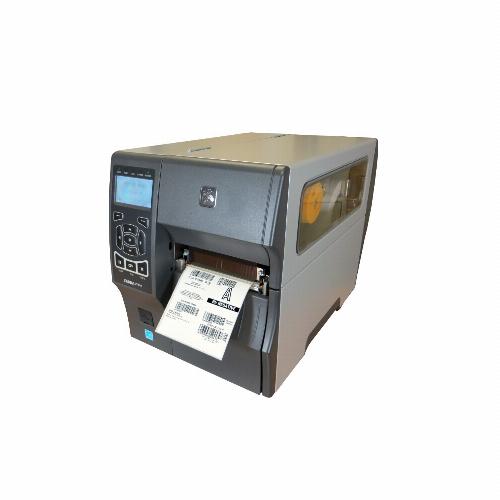 Термопринтер ZT410 ZT41042-T0E0000Z