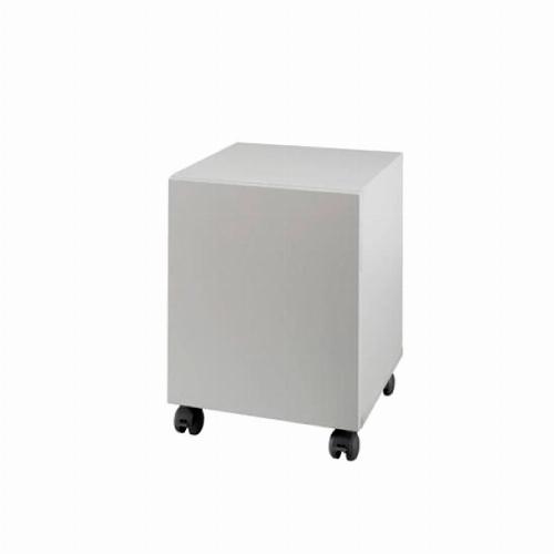 Опция Тумба деревянная CB-1100 870LD00121