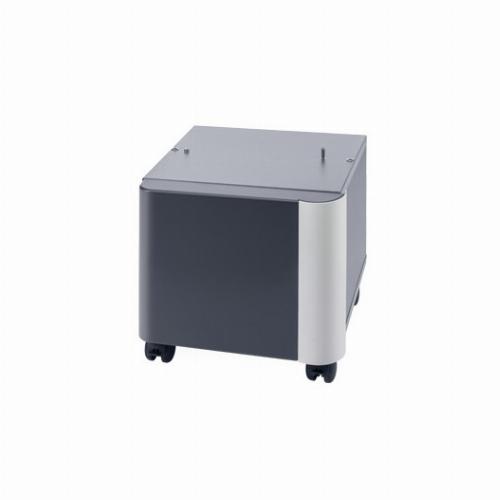 Опция Тумба деревянная CB-365 870LD00106