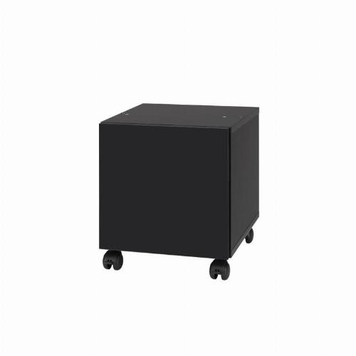 Опция Тумба деревянная низкая CB-5100L 870LD00109