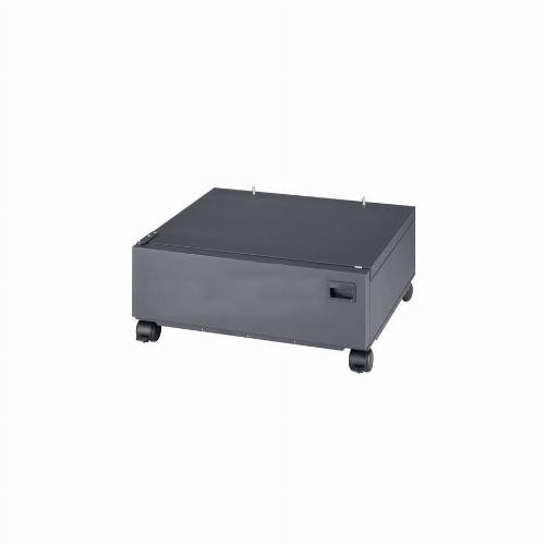 Опция Тумба металлическая низкая CB-5120L 870LD00113