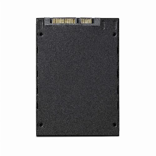 Жесткий диск внутренний Barracuda  STGS1000401 STGS1000401