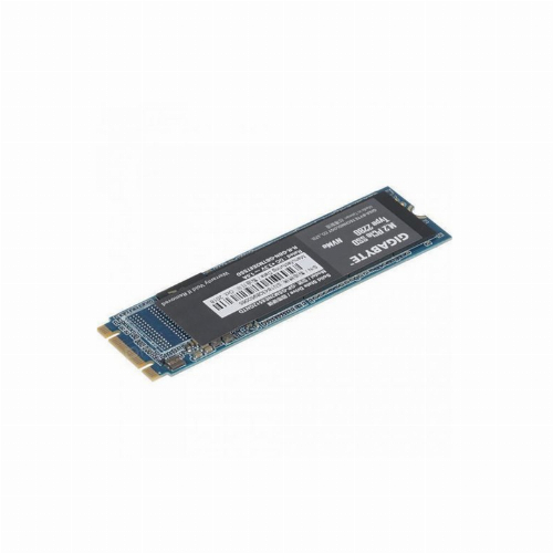 Жесткий диск внутренний GP-GSM2NE3128GNTD GP-GSM2NE3128GNTD