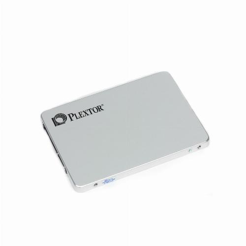 Жесткий диск внутренний M8VC PX-128M8VC