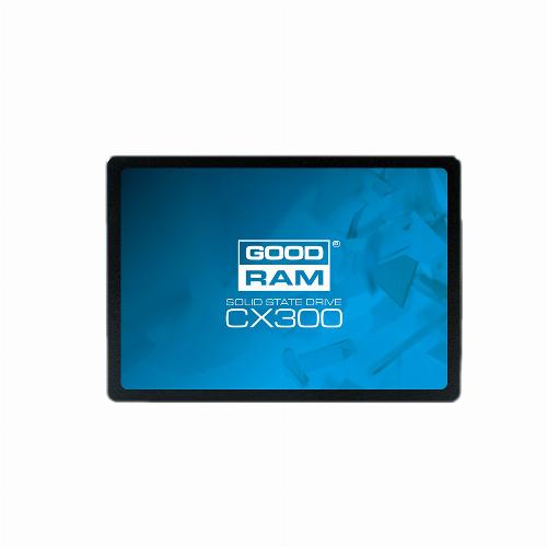 Жесткий диск внутренний CL100  SSDPR-CL100-240-G2 SSDPR-CL100-240-G2