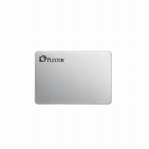 Жесткий диск внутренний PX-256M8VC PX-256M8VC