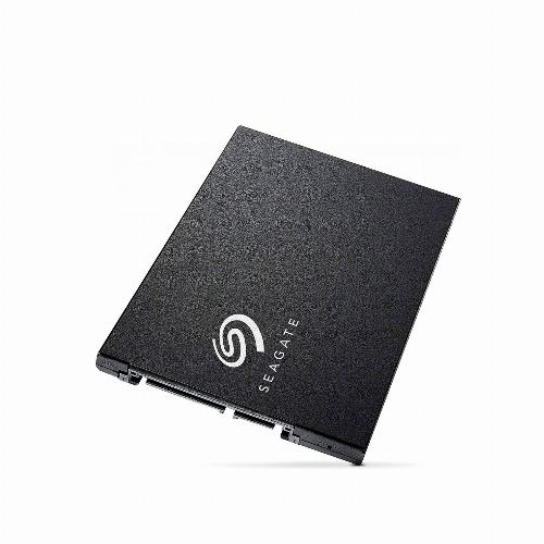 Жесткий диск внутренний Barracuda STGS500401 STGS500401