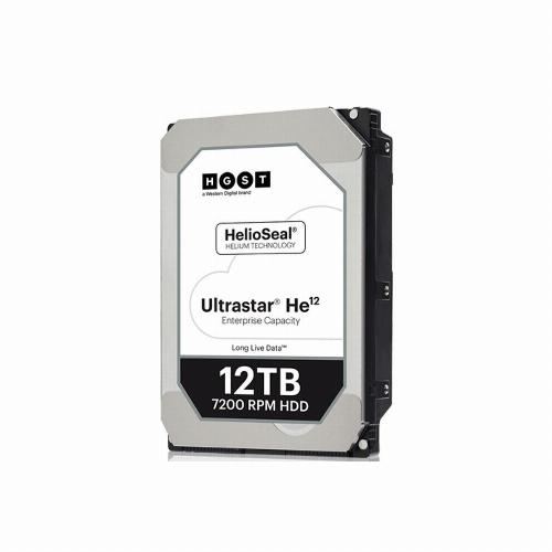 Жесткий диск внутренний ULTRASTAR DC HС520 0F30146
