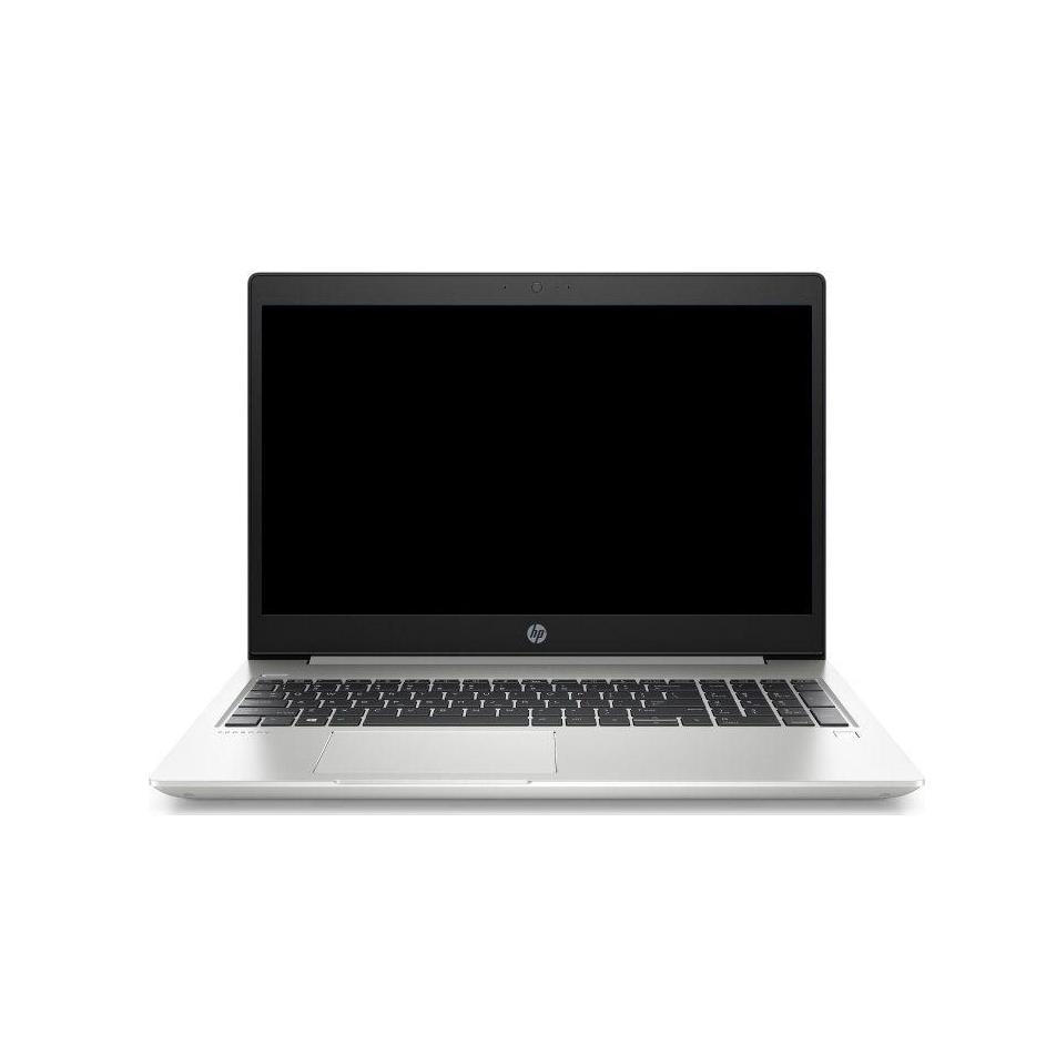 Ноутбук UMA i5-8265U 450 G6 5PP68EA
