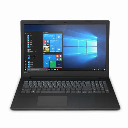 Ноутбук V145 81MT001TUA