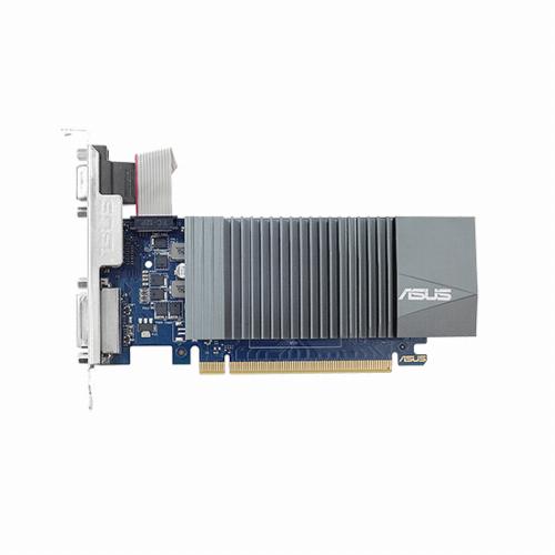 Видеокарта GT710-SL-2GD5 710-2GD5-SL