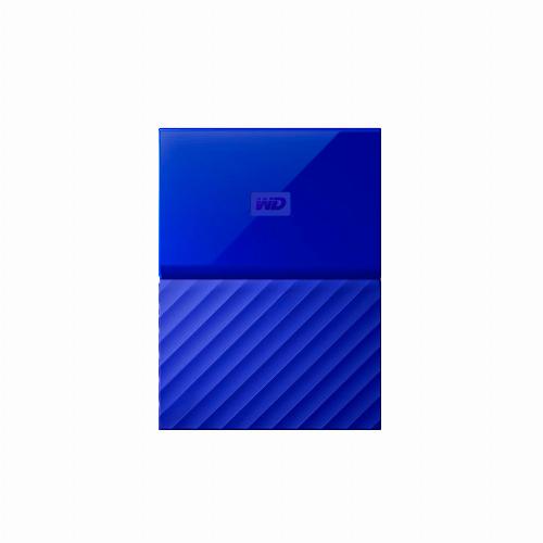 Жесткий диск (внешний) WDBBEX0010BBL-EEUE WDBBEX0010BBL-EEUE
