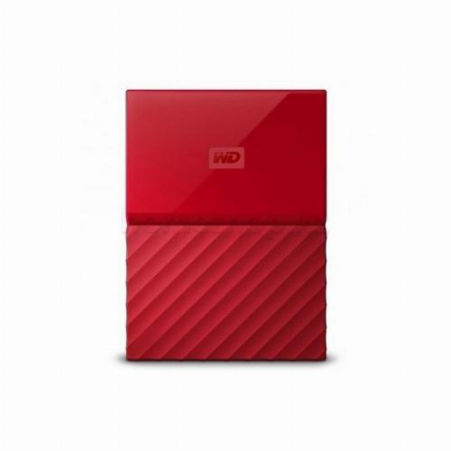 Жесткий диск (внешний) WDBBEX0010BRD-EEUE WDBBEX0010BRD-EEUE
