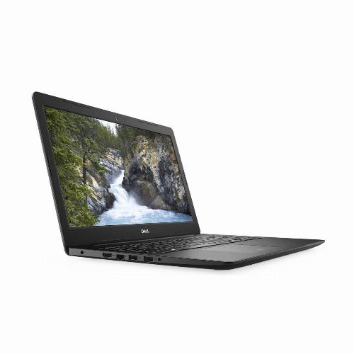 Ноутбук i3-10110U 210-ASVS_i3