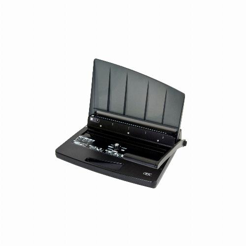 Переплетная машина WireBind W15 4400402