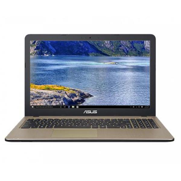 Ноутбук X540UB-DM538T 90NB0IM1-M07720
