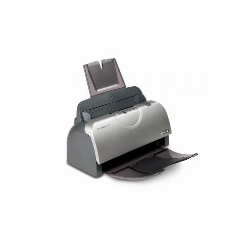 Скоростной - протяжный сканер DocuMate 152i 100N03144
