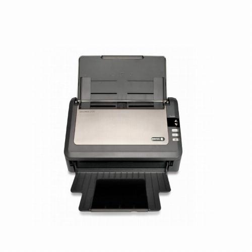 Скоростной - протяжный сканер DocuMate 3125 100N02793