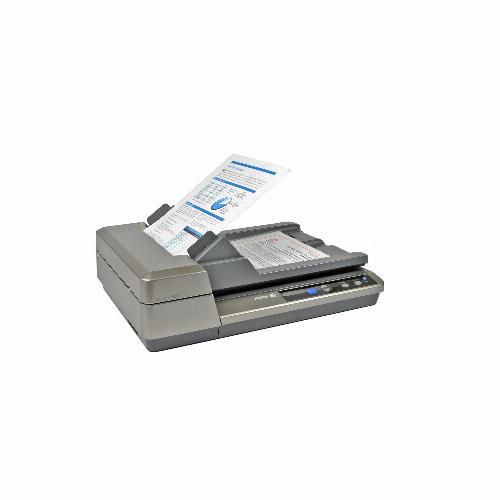 Планшетный сканер DocuMate 3220 003R92564