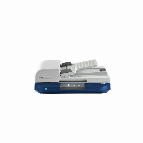 Планшетный сканер DocuMate 4830i 100N02943