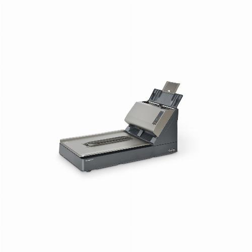 Планшетный сканер DocuMate 5540 100N03033