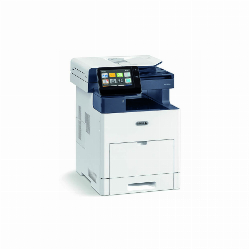МФУ WorkCentre B605XL VersaLink B605V_XL