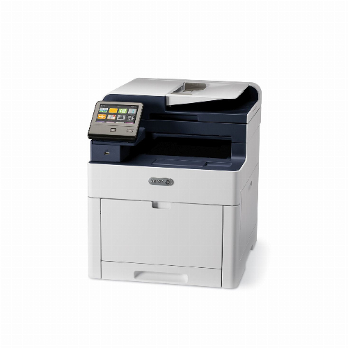МФУ WorkCentre 6515DN Color 6515V_DN
