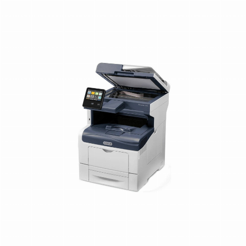 МФУ WorkCentre Color C405DN VersaLink C405V_DN