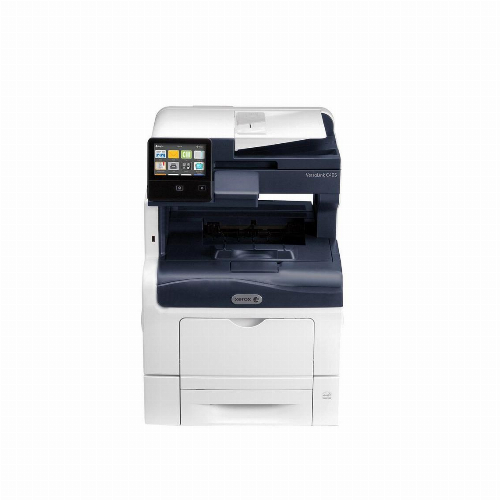 МФУ WorkCentre Color C405N VersaLink C405V_N