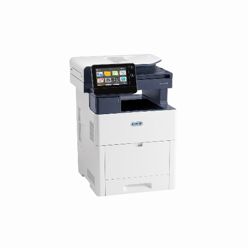 МФУ WorkCentre Color C505S VersaLink C505V_S