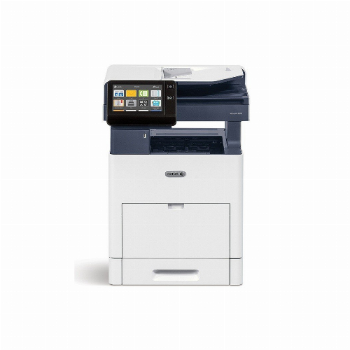 МФУ WorkCentre Color C505X VersaLink C505V_X