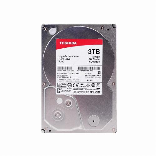 Жесткий диск внутренний Retail HDWD130EZSTA