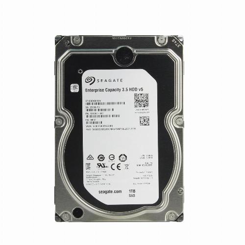 Жесткий диск внутренний Enterprise capacity ST1000NM0045 ST1000NM0045