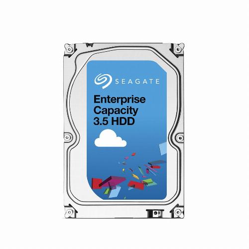 Жесткий диск внутренний Exos ST3000NM0025