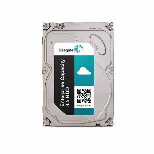 Жесткий диск внутренний Exos ST8000NM0075 ST8000NM0075