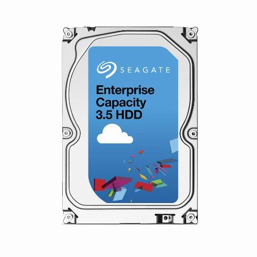 Жесткий диск внутренний Enterprise ST3000NM0005